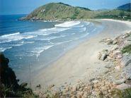 PR5C Mel Island
