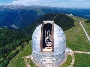 RA6XB/6 RV6MU/6 RV6LML/6 UB6AJA/6  Специальная Астрофизическая Обсерватория