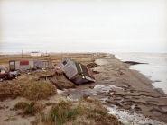 K6VVA/KL7 Sarichef Island