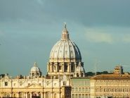 Vatican HV0A S53R