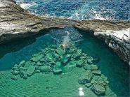 SW8EA Thassos Island