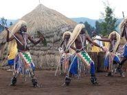 9X0HP 9X0L 9X0EME 9X0MB Rwanda