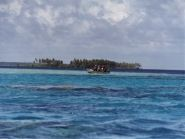 ZK3A Tokelau Islands