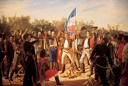 Уругвай 33 Orientales