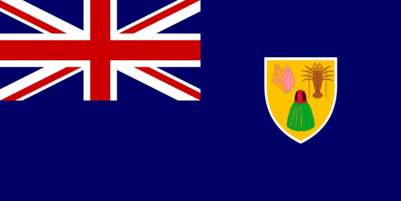 Turks and Caicos VP5/JH1BXH VP5/JA1EAX