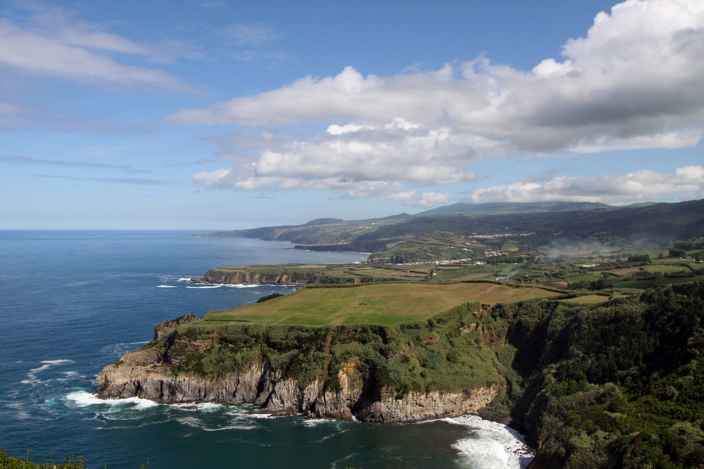 Azores Islands CR2X OH2UA