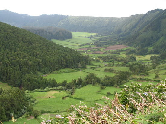 Sao Miguel Island Azores DX News CR2X OH2PM
