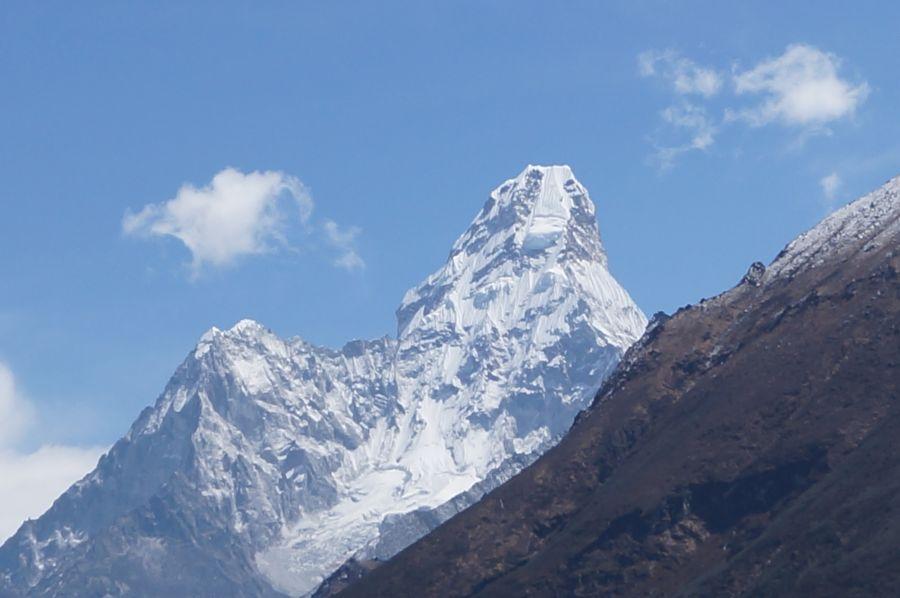 Nepal 9N7CJ