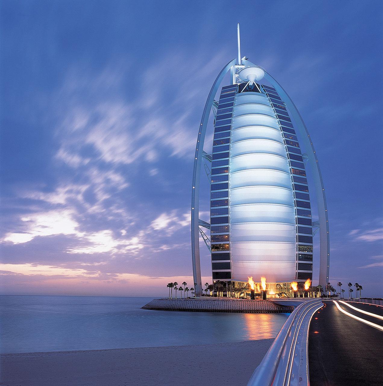A65BU United Arab Emirates
