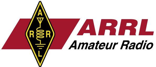 ARRL Логотип