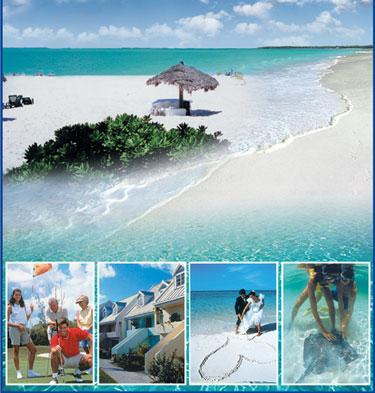 Остров Абако Багамские Острова DX Новости C6APT