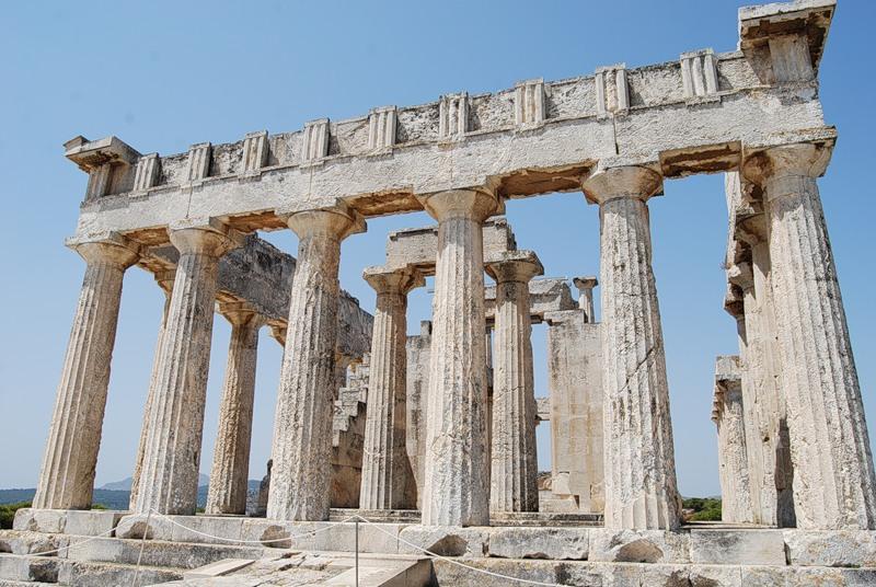 Aegina Island SV1CDY/8 DX News