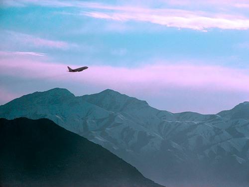Афганистан T6KK DX Новости