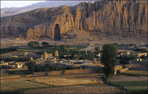 Afghanistan T6LG DX News