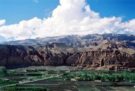 Afghanistan T6PSE DX News