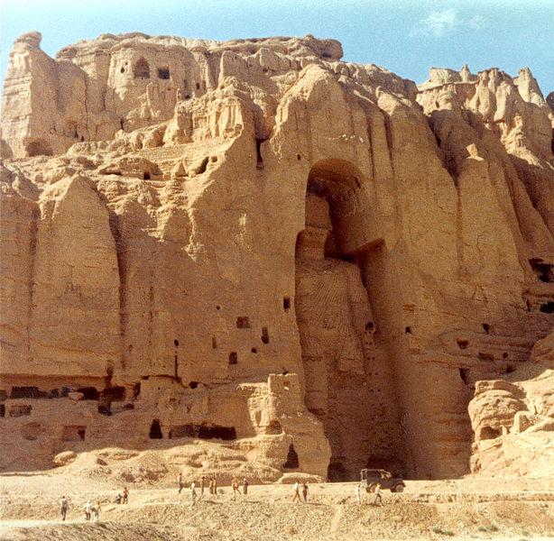 Афганистан T6SH