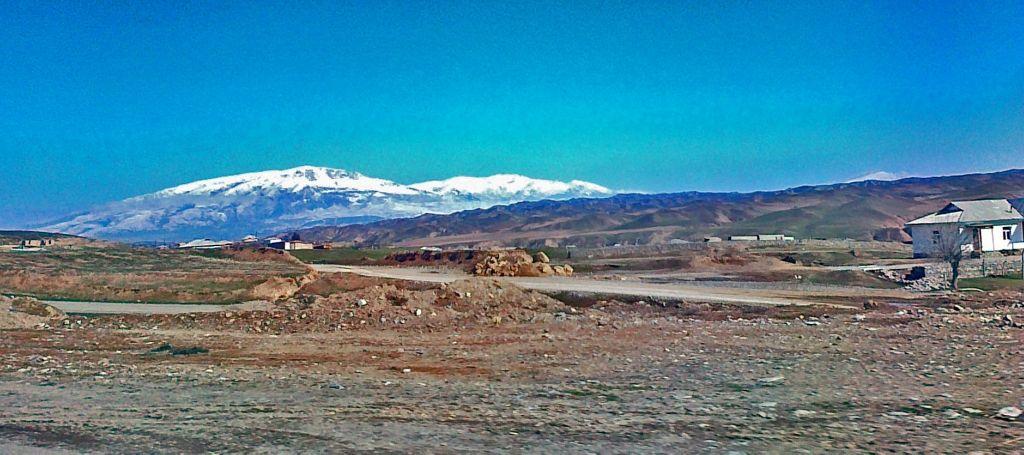 Афганистан T6ZG