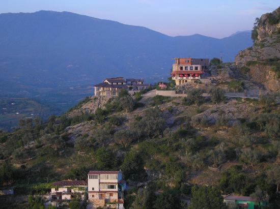 Albania DX News ZA/I2GPT