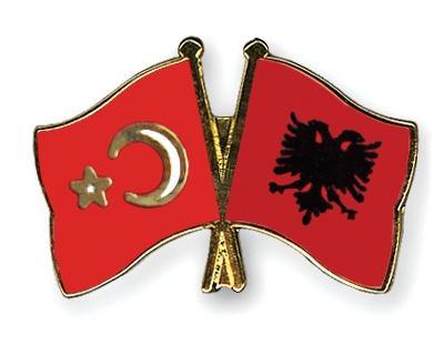 Albania ZA1TC TA1HZ