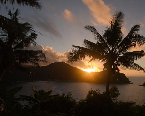 American-Samoa_DX-News_KH8/N9YU