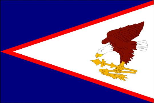 American Samoa KH8/KC8DWA DX News