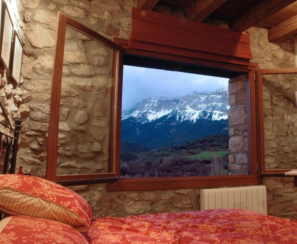 Andorra C31CT