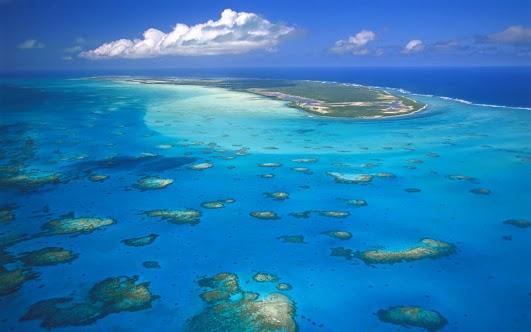 Anegada Island VP2V/W9DR DX News