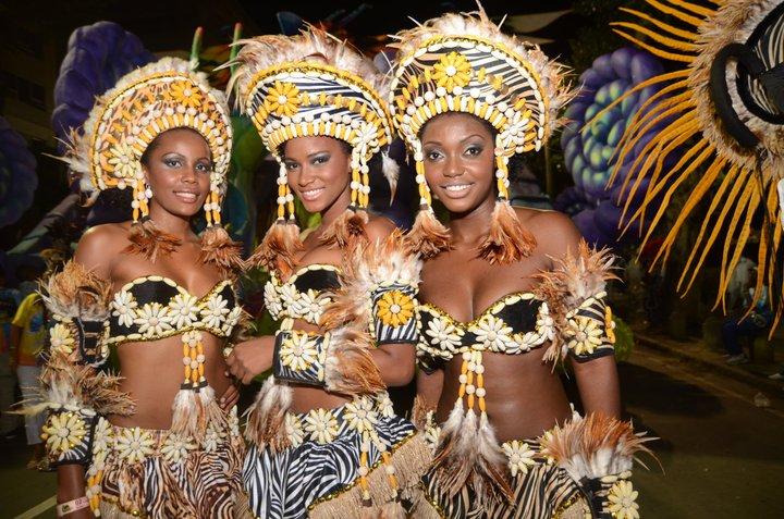 Angola D2PZ DX News Carnival