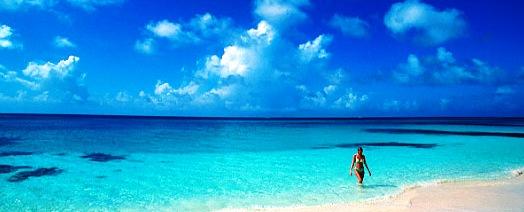 Anguilla Island VP2ETN