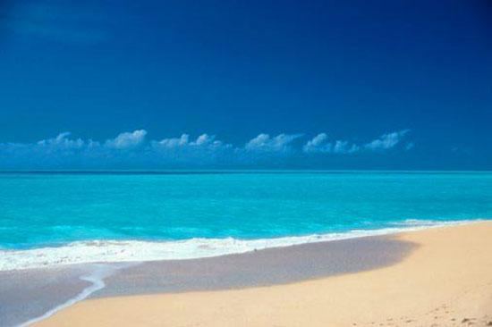 Antigua and Barbuda Islands V25A