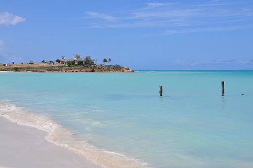 Острова Антигуа и Барбуда V26Y