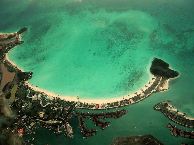 Antigua and Barbuda V25AA