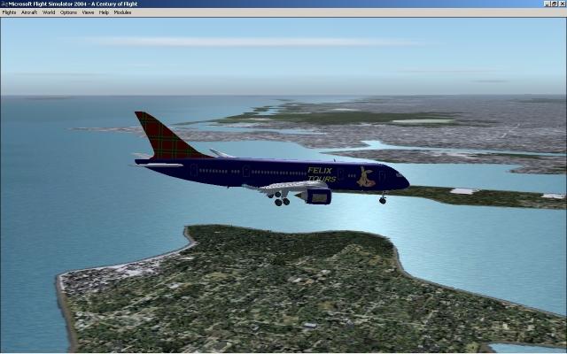 Aquidneck Island