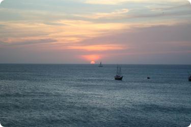 Aruba P40A 2011