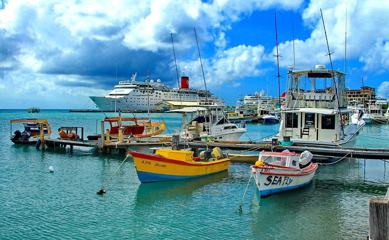 Aruba P40H