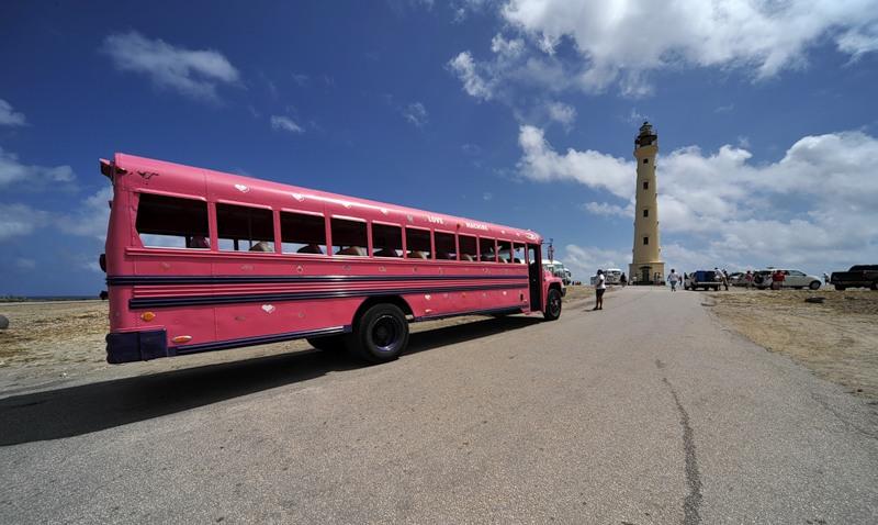 Aruba P40U