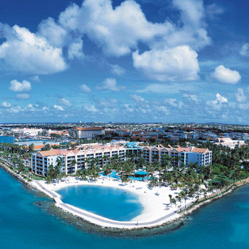 Aruba P49X 2012