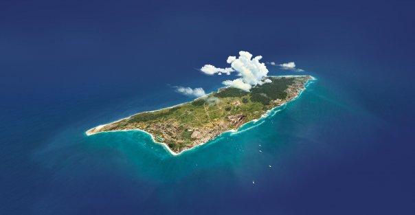 Aruba P49X 2012 DX News