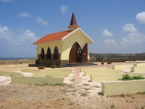 Aruba P49Y DX News 2012