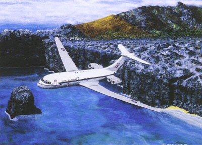 Ascension Island ZD8PRL DX News