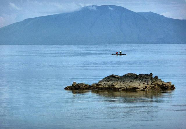 Atauro Island 4W0VB/P DX News