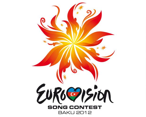 Azerbaijan 4K0SONG Eurovision 2012 Baku Azerbaijan Song Contest