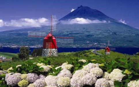 Azores Islands CR2X N5TJ DX News