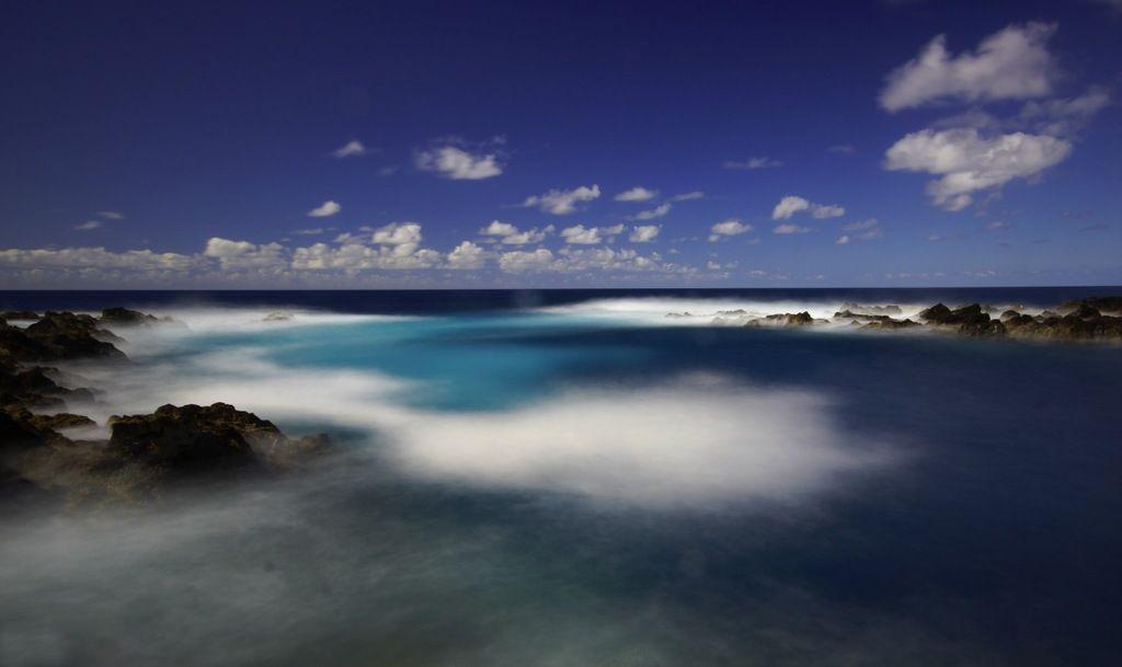 Azores Islands CQ8X CT8/OH6KZP DX News