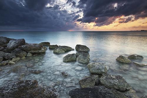 Багамские острова C6ANM