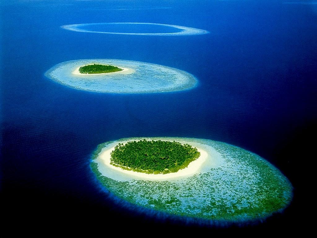 Bahama Islands C6ARR