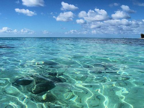 Bahamas C6ATA