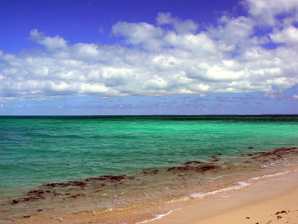 Багамские острова C6ANA