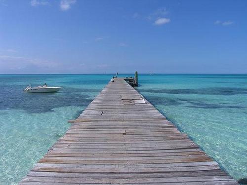 Bahamas Rom Cay C6AGU