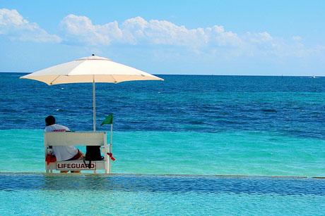 Bahamas W2VQ/C6A